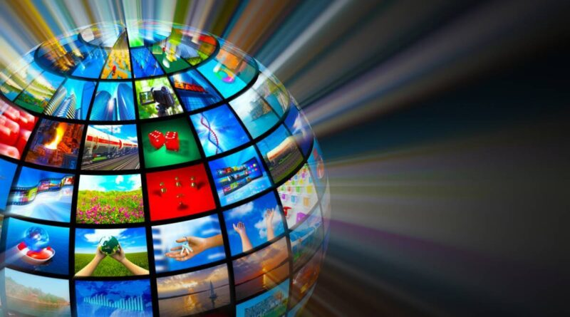 Web : le succès de la vidéo