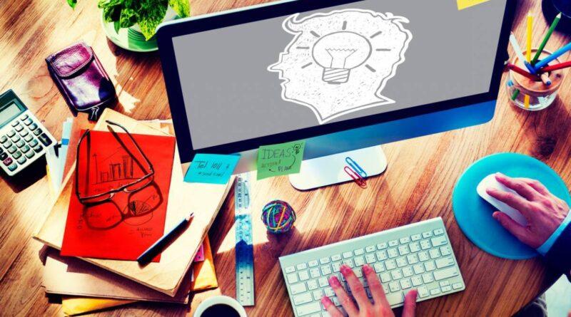 Comment obtenir un site web sur mesure ?