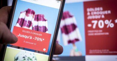 10 types de publicité digitale