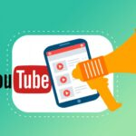 marketing video seo youtube