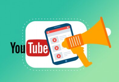 marketing video seo youtube