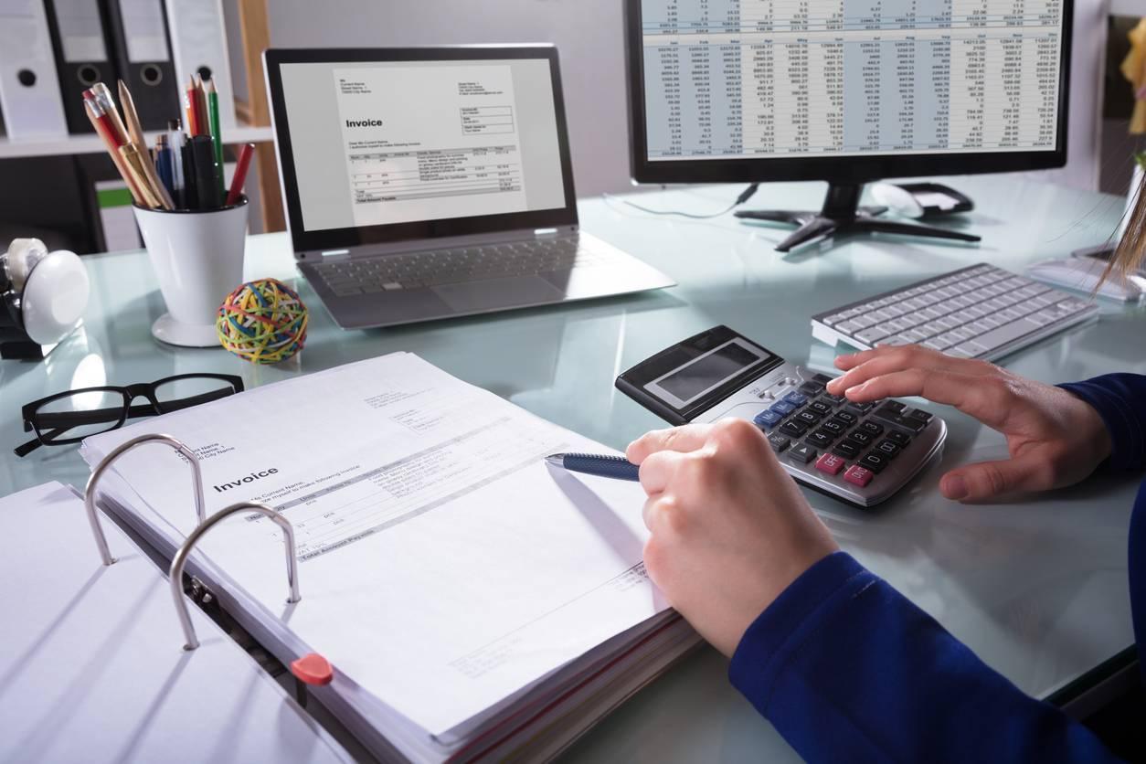 logiciel de devis et de facturation BTP