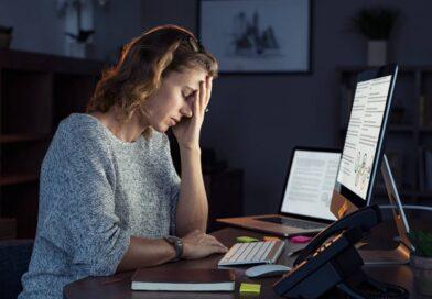 Peut-on se protéger du burnout ?