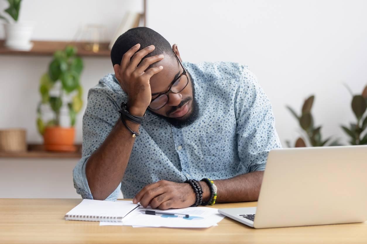 conseils pour se protéger du burnout