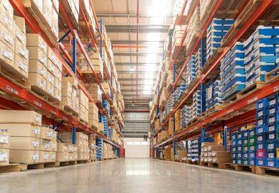 Quelles sont les normes à respecter dans le milieu du rayonnage industriel ?