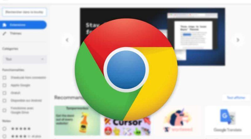 40 extensions google chrome SEO