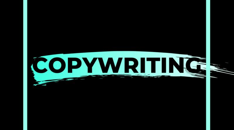 8 formules copywriting