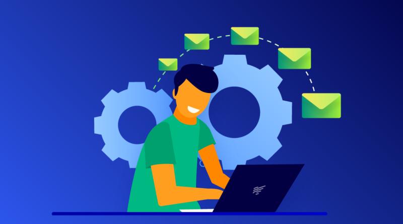 automatisation marketing par email