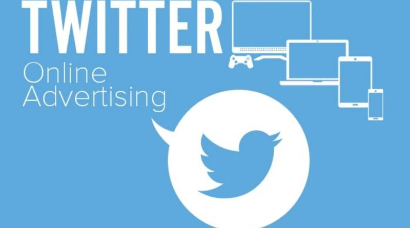 guide twitter ads