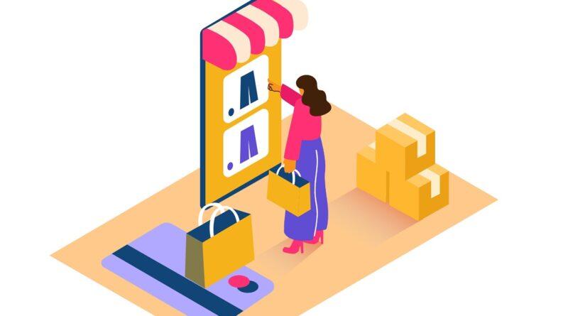 optimiser publicité en ligne