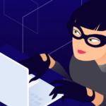 sécurité wordpress anti hackers