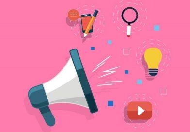 stratégie markeing en ligne petites entreprises