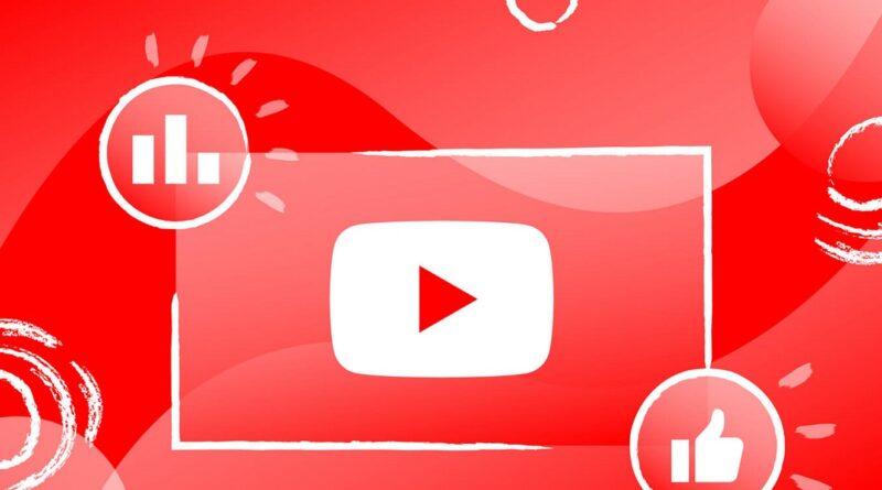 videos marketing youtube