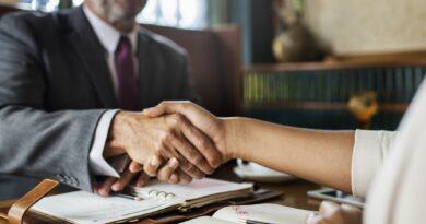 5 compétences travailler assurance