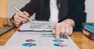 compétences comptable
